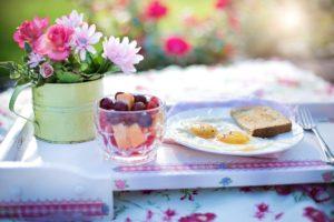 breakfast-848313_1920